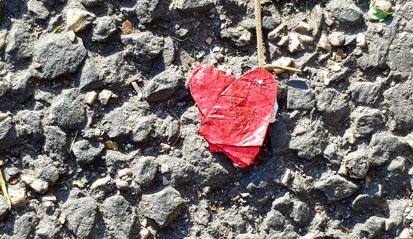 Mindufulness and Compassion